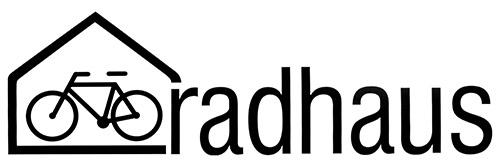 Radhaus Servicestation Gelsenkirchen