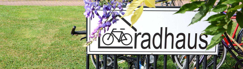 beratung-vor-ort_radhaus_servicestation_1500