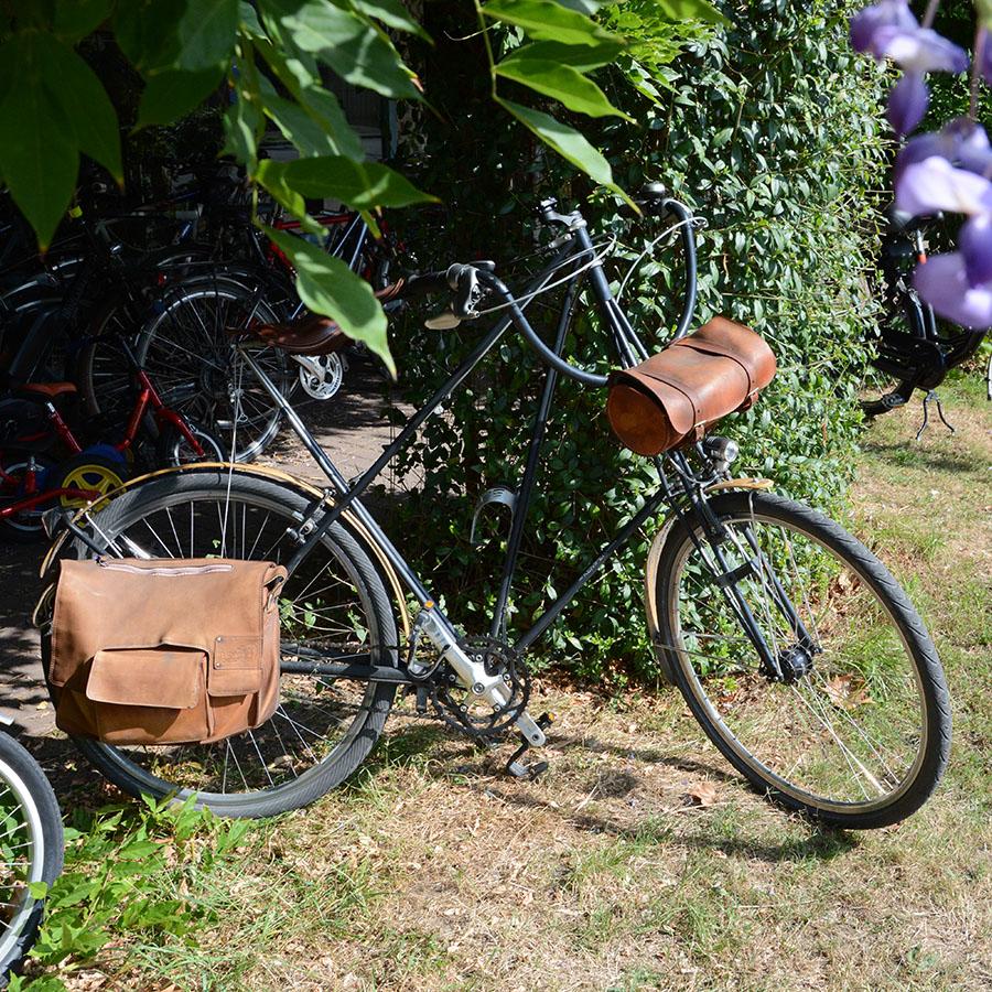 individuelles_fahrrad_quadrat